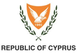 cyprus_government