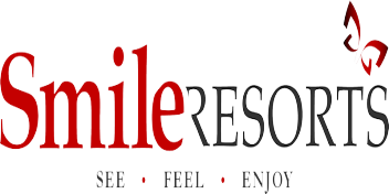 smile_resorts